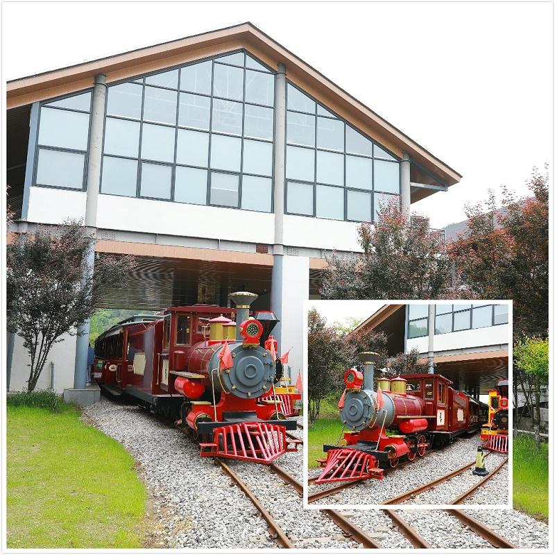 3、小火车—合并1